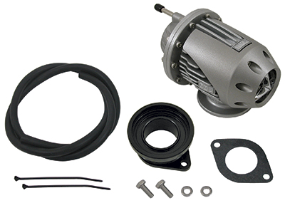 RIVA Sea-Doo HKS Pro-Series Blow-off Valve Kit