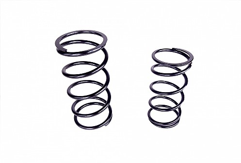 Maptun Performance Clutch Spring Kit E‑Drive for Skidoo/Lynx with ACE- engines
